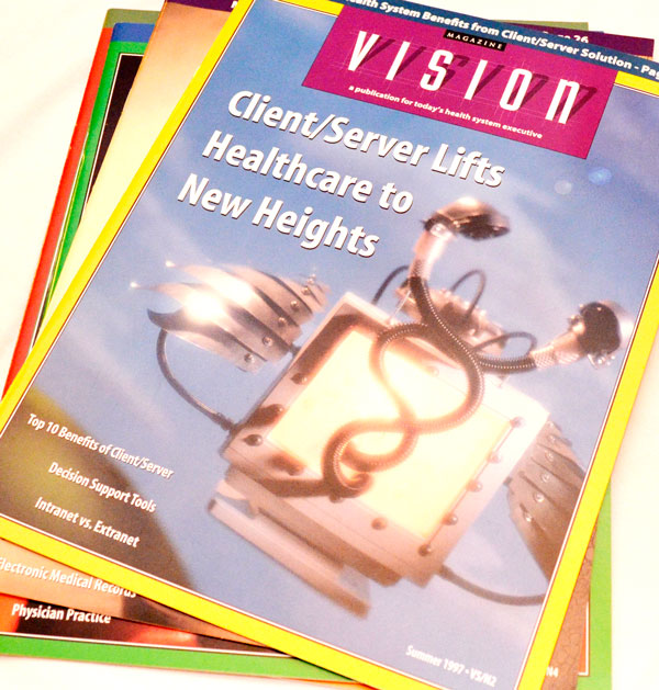 vision-mag-cover-02.jpg