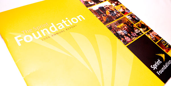 sprint-foundation-report.jpg