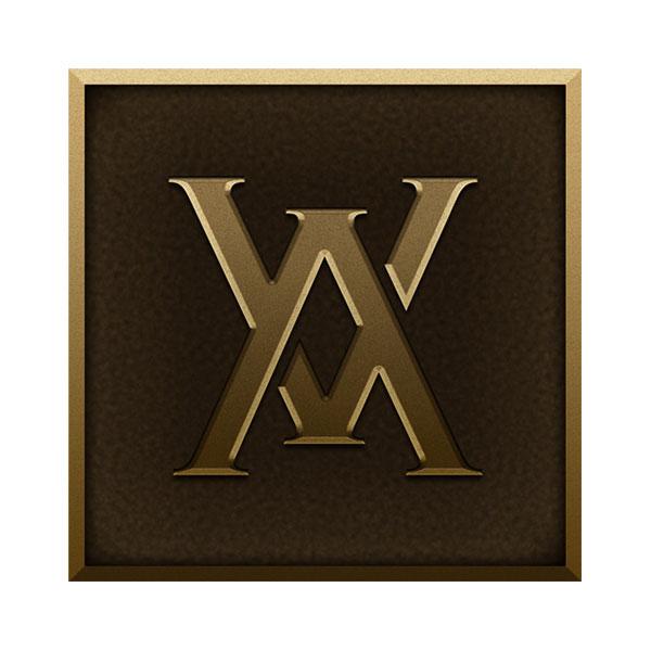 marcwhittaker-symbol-folio.jpg