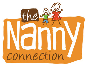 nanny_connection_folio_300px.jpg