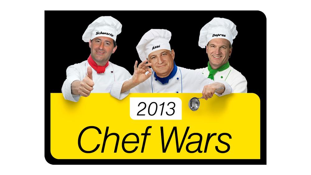 2013-chefwars-FINAL-1280x720.jpg