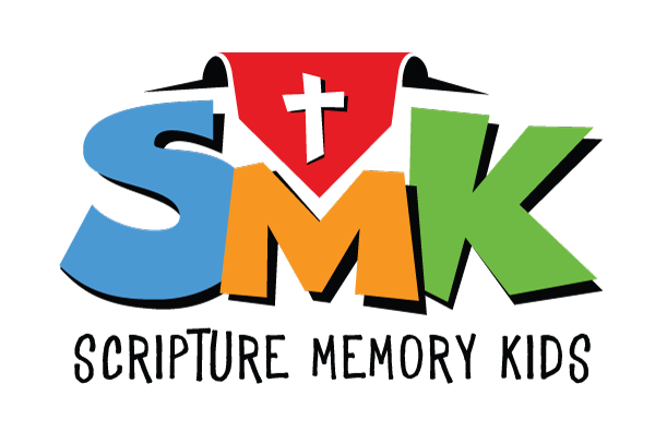 SMK-logo-RGB.png