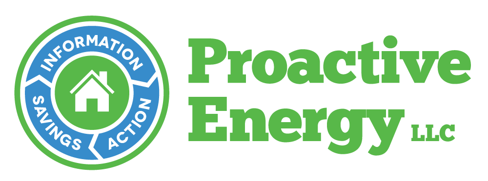 proactive-energy-llc-logo-color.png