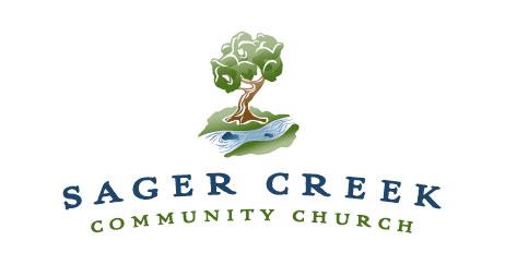sager_creek_logo_folio.jpg