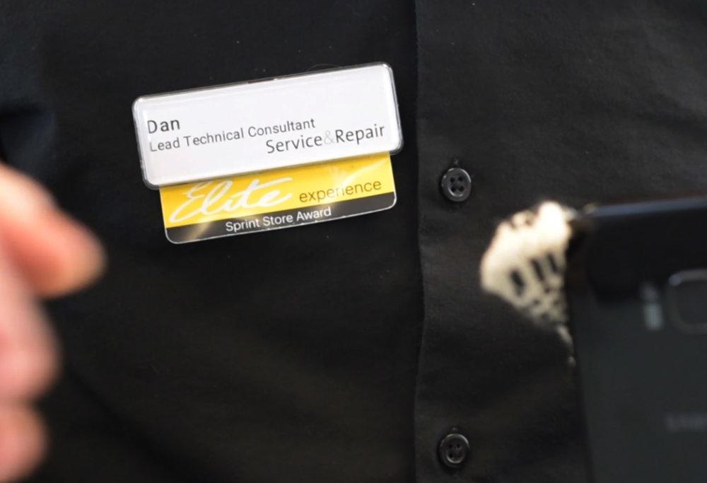 EE-badge-topper-02.JPG