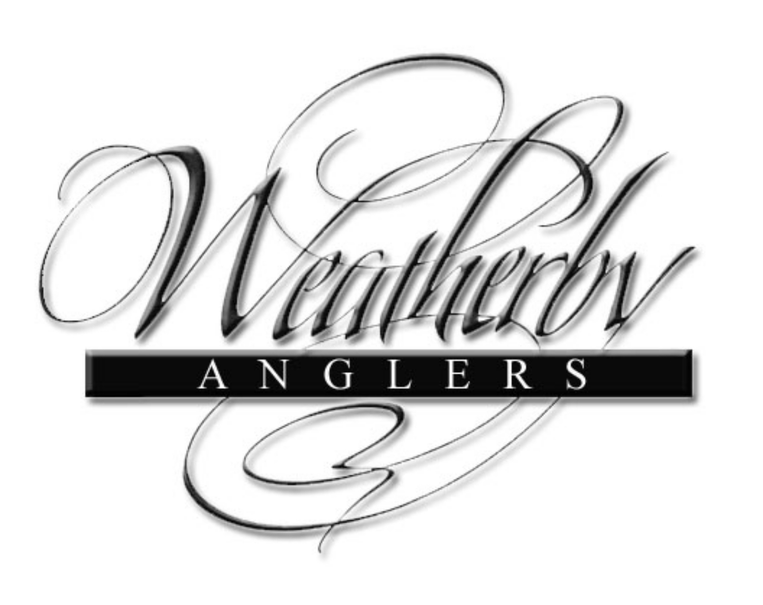 Weatherby Anglers