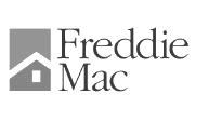 Freddie+MacBW1.png