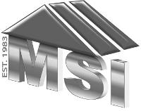 mortgagespecialistinternationalsquarelogo1457995571761.png