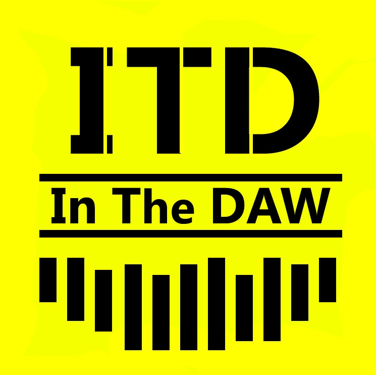 IN THE DAW