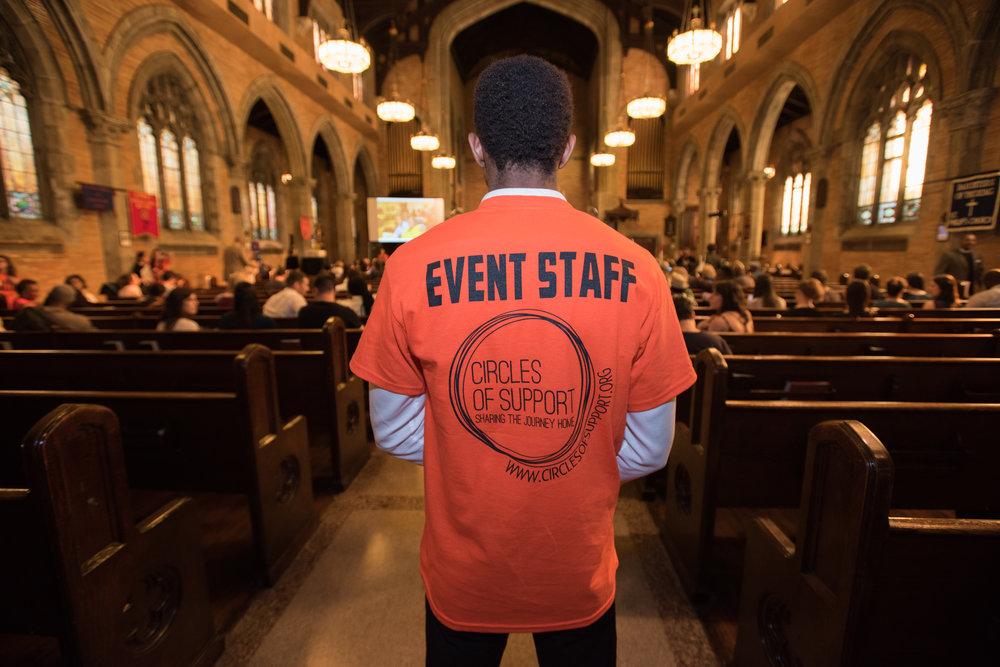 Photo taken by www.ashleyskatoff.com