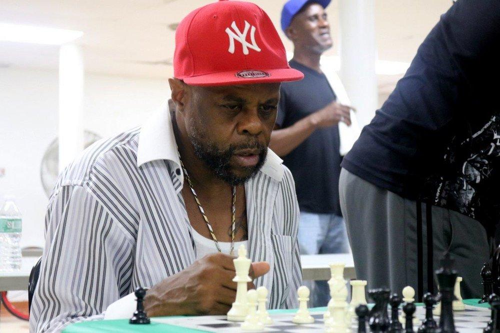 2018-08-Harlem Chess (309).jpg