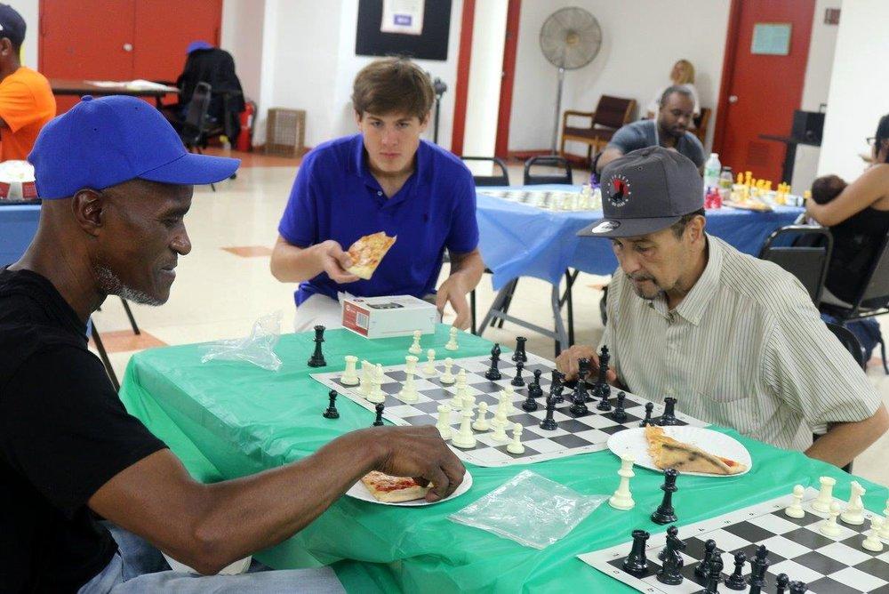 2018-08-Harlem Chess (271).jpg