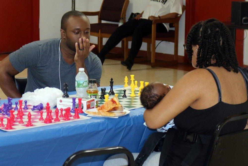2018-08-Harlem Chess (270).jpg