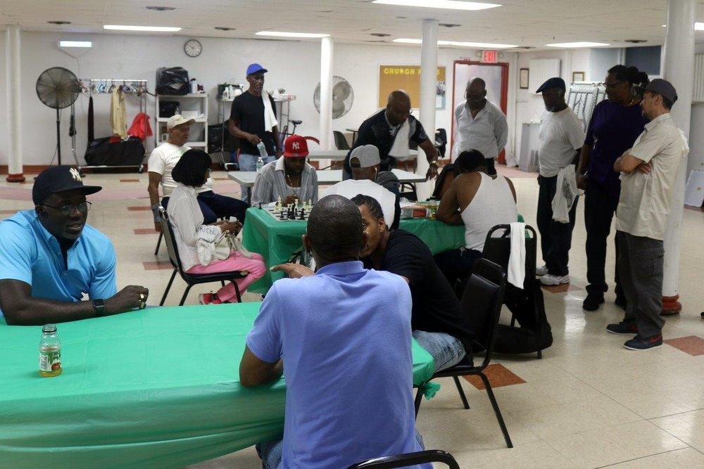 2018-08-Harlem Chess (301).jpg