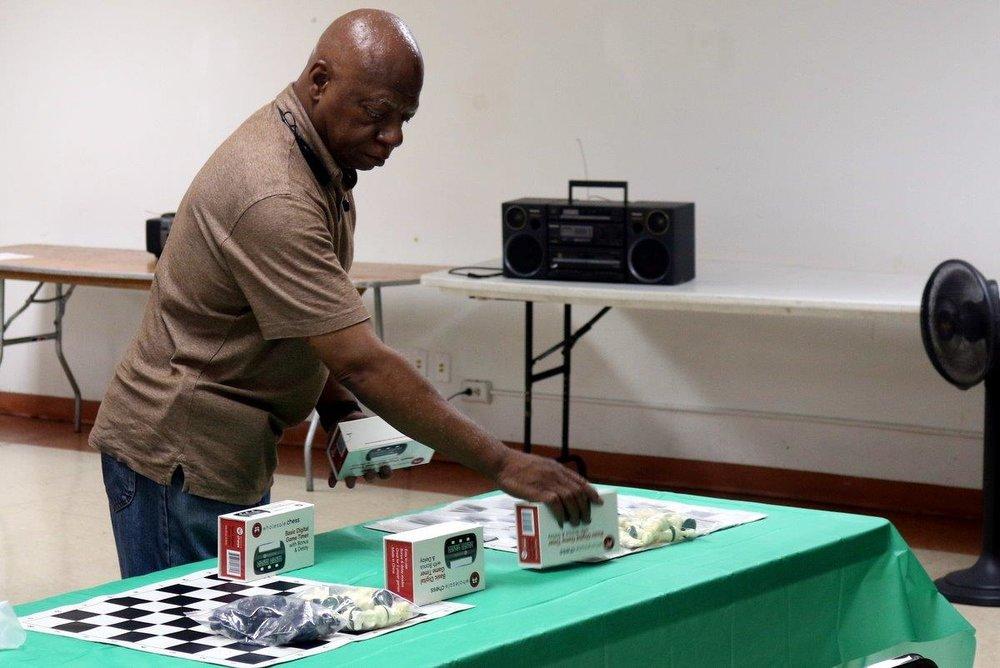 2018-08-Harlem Chess (6).jpg