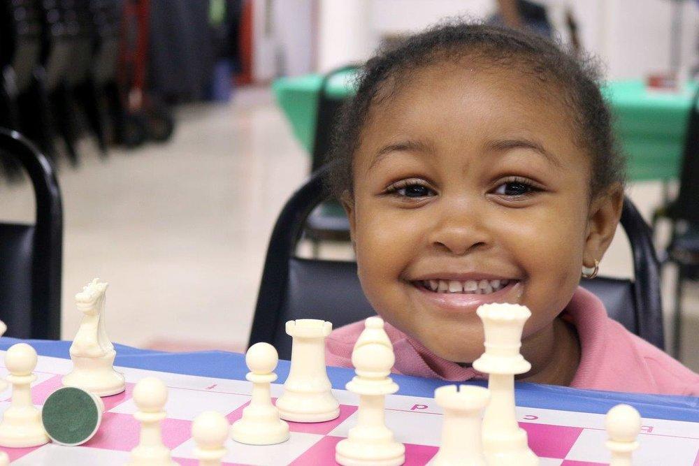 2018-08-Harlem Chess (26).jpg