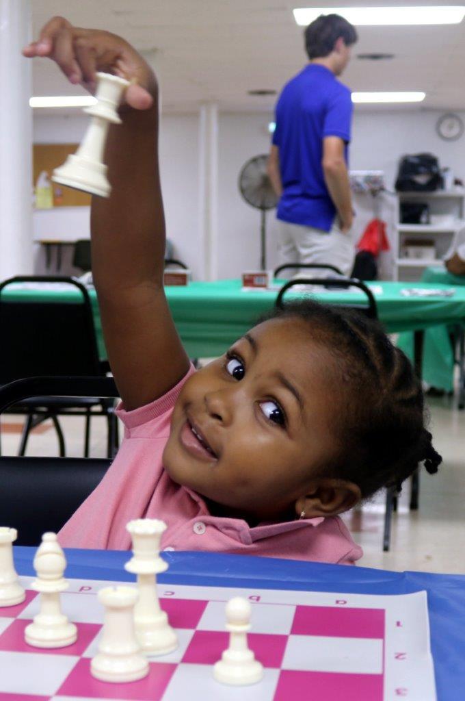 2018-08-Harlem Chess (33).jpg