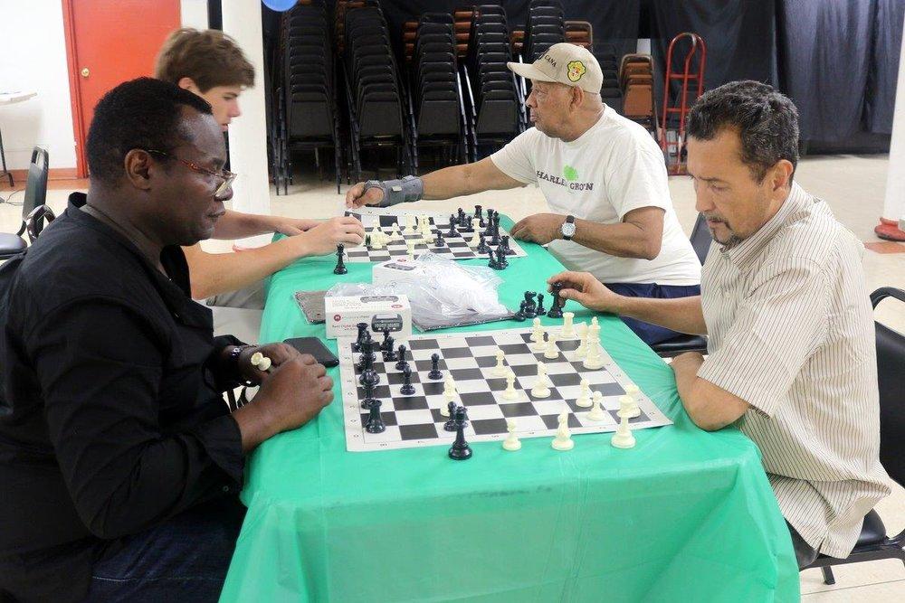 2018-08-Harlem Chess (62).jpg