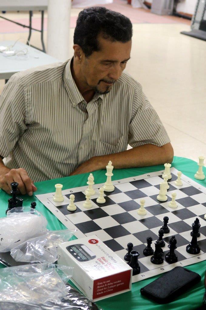 2018-08-Harlem Chess (63).jpg