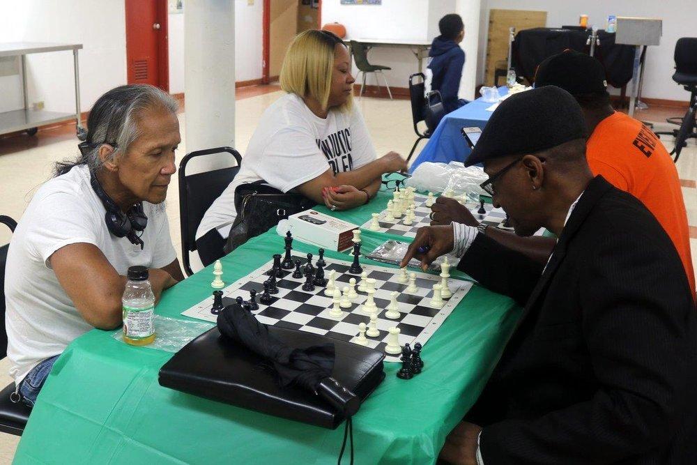2018-08-Harlem Chess (73).jpg