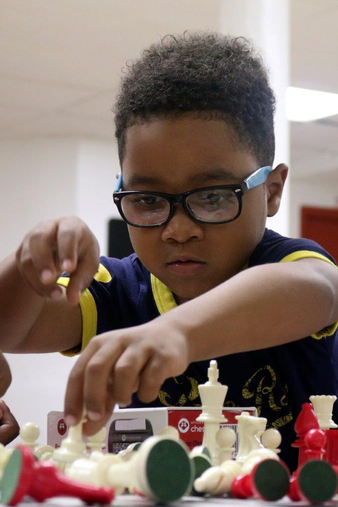 2018-08-Harlem Chess (91).jpg