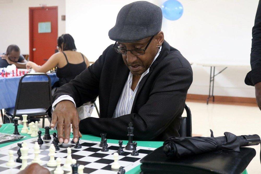 2018-08-Harlem Chess (210).jpg