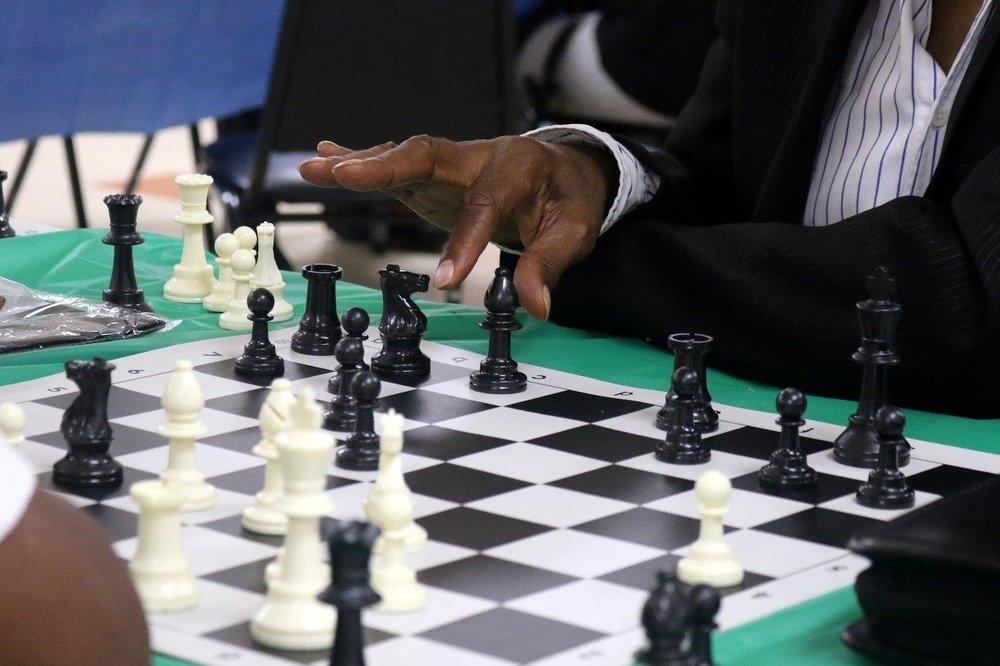 2018-08-Harlem Chess (226).jpg
