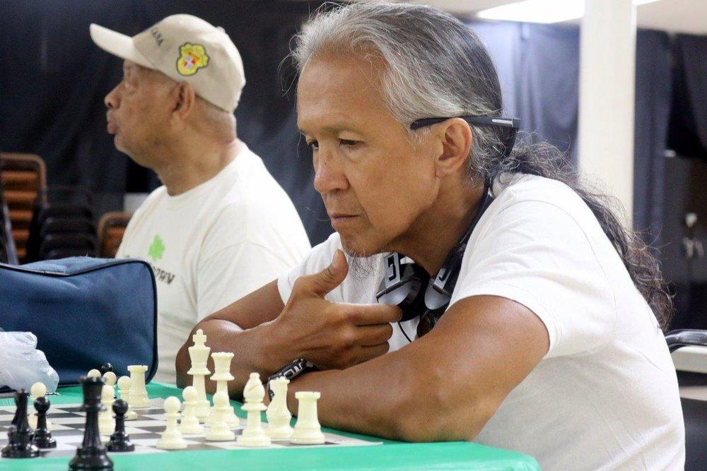 2018-08-Harlem Chess (242).jpg