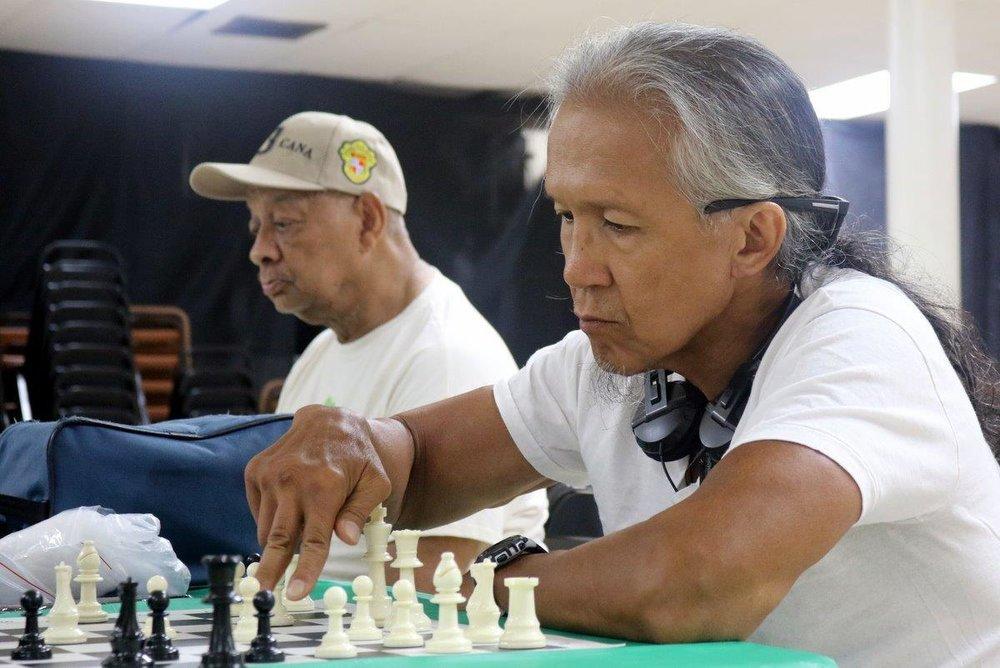 2018-08-Harlem Chess (246).jpg