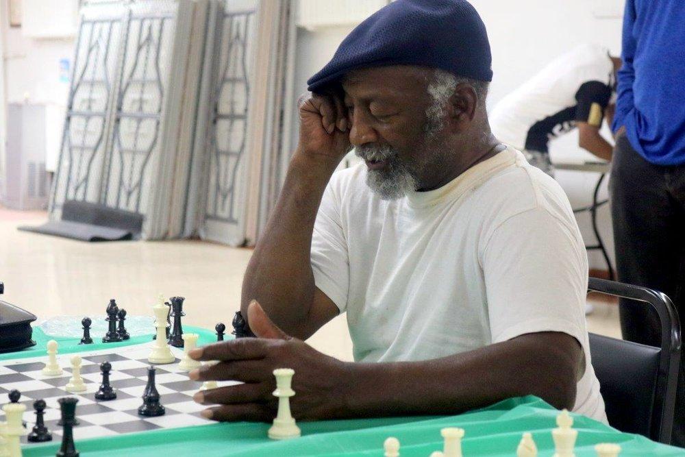 2018-08-Harlem Chess (260).jpg