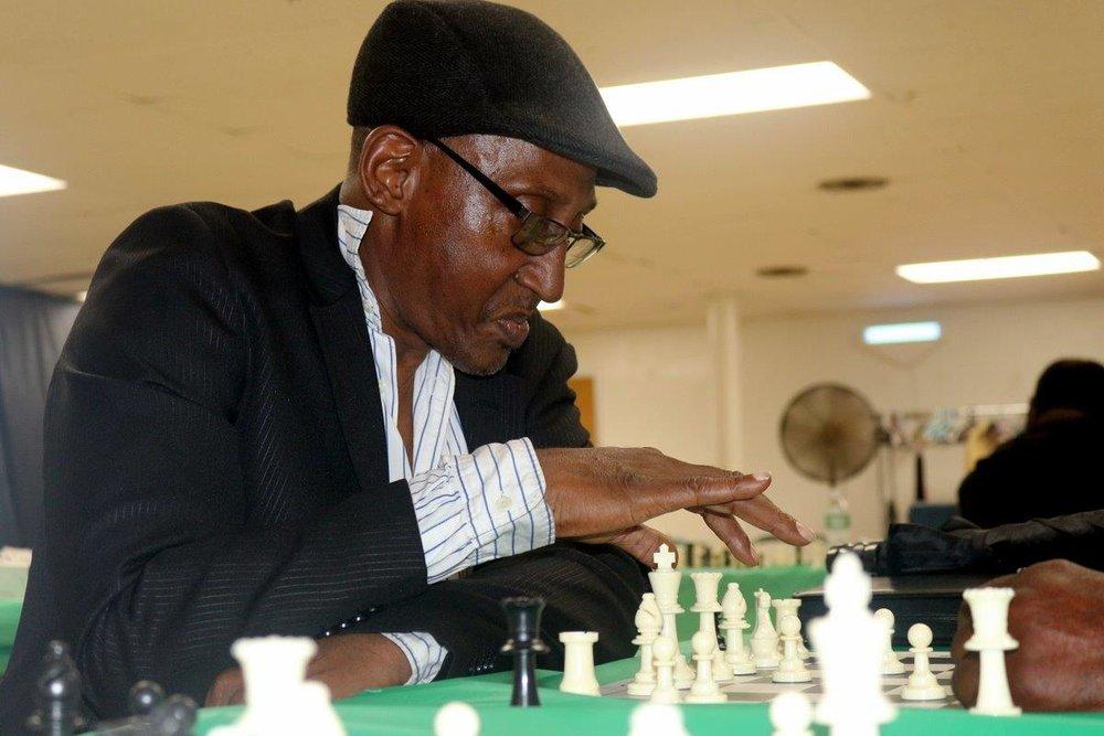 2018-08-Harlem Chess (266).jpg