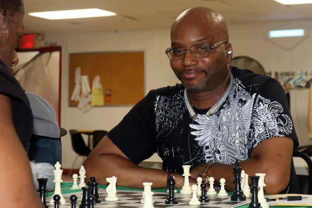 2018-08-Harlem Chess (268).jpg