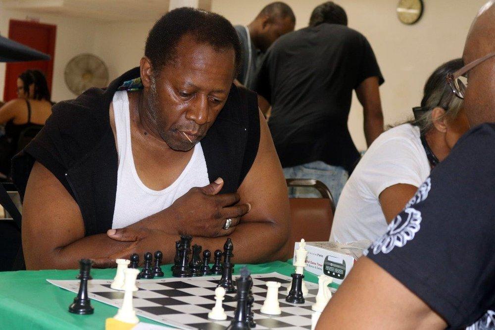 2018-08-Harlem Chess (269).jpg