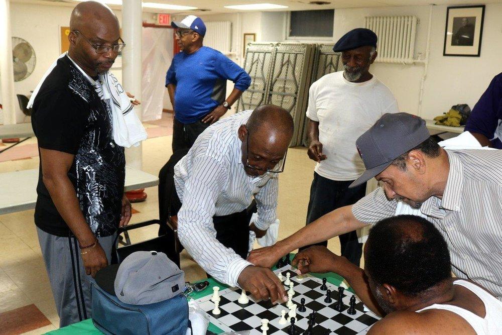 2018-08-Harlem Chess (315).jpg
