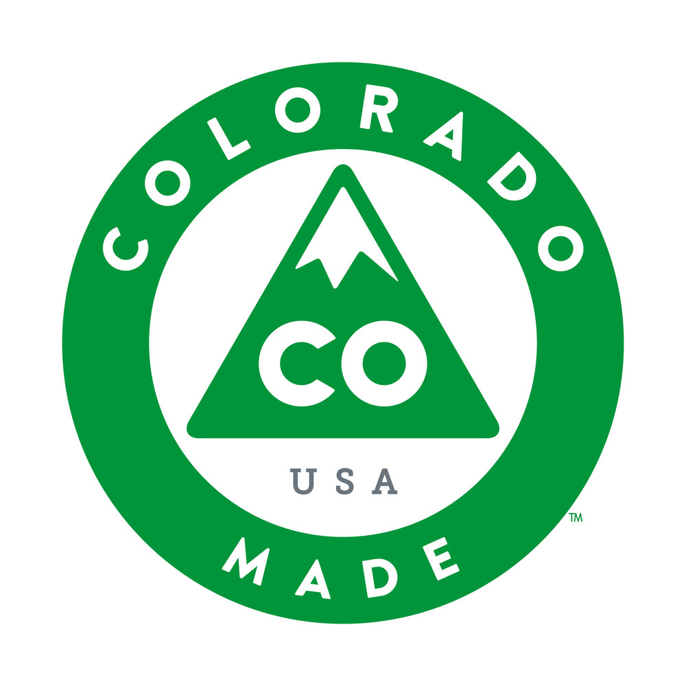 Colorado-Made-Malt