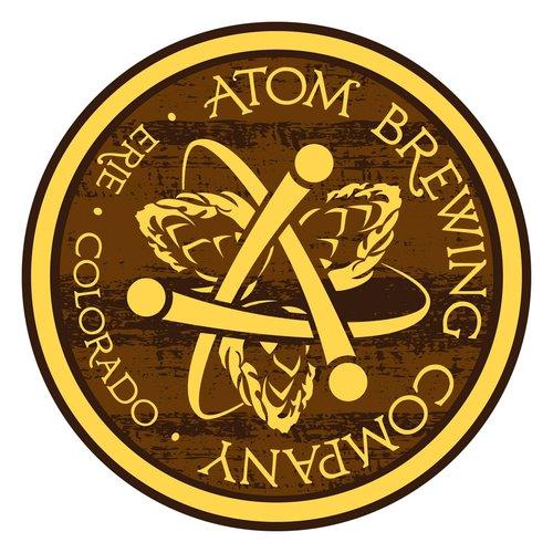 atom-brewing.jpg