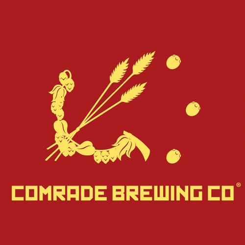 comrade-brewing.png