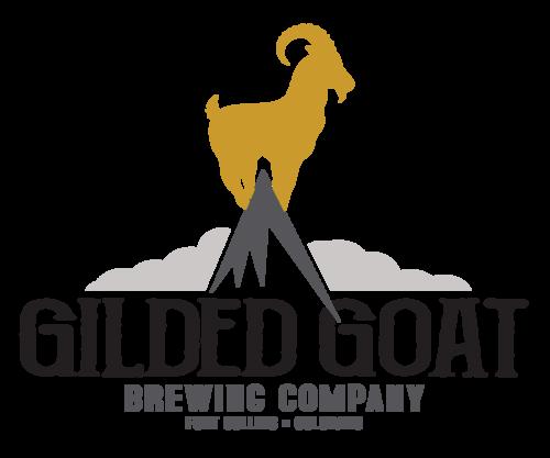 Gilded-Goat-Logo.png