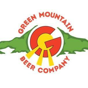 greenmountainbeercompany.jpg