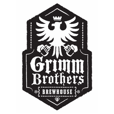 Grimm+Bros+Logo.jpg