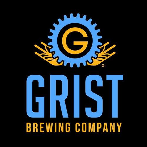 grist-brewing.jpg