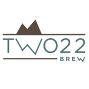 Two 22 Brew