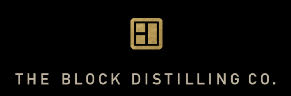 The Block Distilling Co.