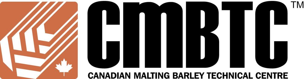 Canadian Malting Barley Technical Centre