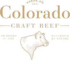 Colorado Craft Beef