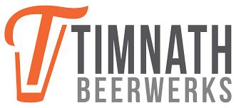 Timnath Beerwerks