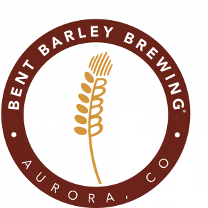 Bent Barley Brewing Company
