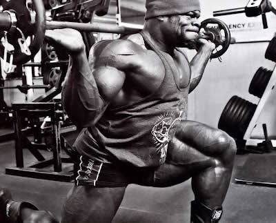 best-leg-workout-kai-greene.jpg