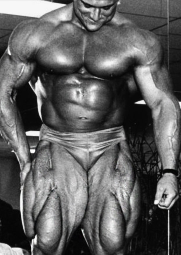platz-big-legs-bodybuilding.jpg