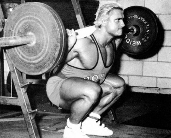 tom-platz-squats3.jpg